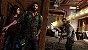The Last Of Us  - Imagem 2