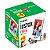 Combo Economico Instax Mini - Pack Com 60 Fotos Fujifilm - Imagem 1