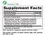 Pb8 Probiótico 14 bilhões - Now Nutrition - 120 Cápsulas - Imagem 2