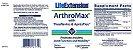 Arthromax® Advanced com W/THEAFLAVINS AND APRESFLEX - Life Extension - 120 Cápsulas - Imagem 2