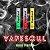 POD DESCARTÁVEL VAPESOUL - 1000 PUFFS - Imagem 2