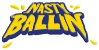 E-Liquid Nasty Ballin - Hippie Trail Lemon Lime - Imagem 2