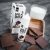 E-Liquid BLVK UNICORN - MILK BOX - CHOCOLATE - Imagem 1