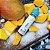 E-Liquid BLVK UNICORN - FRZNMANGO (MANGA ICE) - Imagem 1