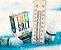 LIQUIDO TWST SALT - ICED PUCKER PUNCH - Imagem 2