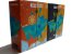COMBO 3 LIQUIDOS YOOP SALT 35MG 90ML - Imagem 1
