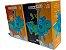 COMBO 3 LIQUIDOS YOOP SALT 35MG 90ML - Imagem 3