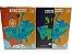 COMBO 3 LIQUIDOS YOOP SALT 35MG 90ML - Imagem 2