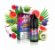 Líquido Salt Nicotine - Just Juice - Cherimoya, Grapefruit & Berries - Nic Salt - 30ml - Imagem 1