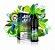 Líquido Salt Nicotine - Just Juice - Guanabana & Lime - Nic Salt - 30ml - Imagem 1