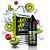 Líquido Salt Nicotine - Just Juice - Kiwi & Cranberry On Ice - Nic Salt - 30ml - Imagem 1