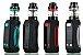 Kit Mod - Aegis Mini - 80W - c/ Atomizador Cerberus - Geek Vape - Imagem 3
