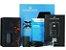 Mod - PULSE X BF Box - 90W - Vandy Vape - Imagem 5