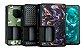 Mod - PULSE X BF Box - 90W - Vandy Vape - Imagem 3