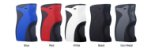 Mod - Recurve Squonk  - Designed by Mike Vapes - Wotofo  - Imagem 3
