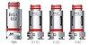 Bobina Coil (Reposição) - RGC 0.17 - Pod RPM 80 - Smok - Imagem 3