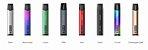 Kit Pod System - Nfix - 25W - 700mAh - Smok - Imagem 2