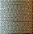 Bolsa Imbuia Pequena - Imagem 7
