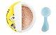 Máscara facial vitamina face mask - océane - Imagem 2