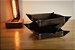 Kit Easy Office - Imagem 5