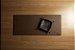 Kit Easy Office - Imagem 1