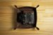 Kit Easy Office - Imagem 4