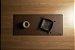 Kit Medium Office - Imagem 1