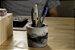 Kit Hard office - Imagem 5