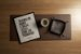 Kit Hard office - Imagem 1