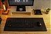 Kit Hard office - Imagem 2