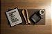 Kit Expert office - Imagem 1