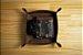 Kit Expert office - Imagem 3