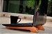 Kit Expert office - Imagem 7