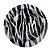 Cinzeiro de Aluminio  - Imagem 3