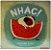 NHAC! - Imagem 1