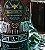 Cerveja Santa Dica Black IPA  - Imagem 1