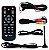 TV DIGITAL E-TECH - Imagem 2