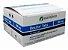 DOXIFIN TABS 100 MG - 1 CARTELA COM 14 COMPRIMIDOS - Imagem 3