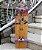 Skate Górdio Cruiser - Imagem 3