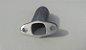 Coletor De Combustível Do Cilindro 80cc Alumínio - Imagem 4
