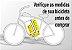 Motor Para Bicicleta Só O Motor Sem O Kit Super Potente 100cc - Imagem 4