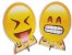 Display de mesa mdf Smile - Imagem 2