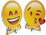 Display de mesa mdf Smile - Imagem 1