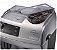 Oferta Incrível - Maquina de cafe expresso - Máquina De Café Expresso Gaggia Syncrony Logic - 220v - MaxCoffee Quality - Imagem 3