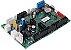 Promoção - Recuperação de Placa eletrônica comando de maquina de cafe expresso. - Imagem 1