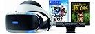 Console Playstation VR Astro Boy + Moss ZREV 02 - Sony - Imagem 2