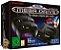 Console Megadrive Mini Classic - Sega - Imagem 1