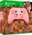Controle Sem fio Xbox One Newest Sports Minecraft Pig - Microsoft - Imagem 1
