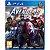 Game Marvel Avengers - PS4 - Imagem 1
