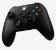 Console Xbox Series X 1Tb SSD - Garantia de 3 Anos - Microsoft - Imagem 3